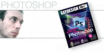 capdesign.photoshop