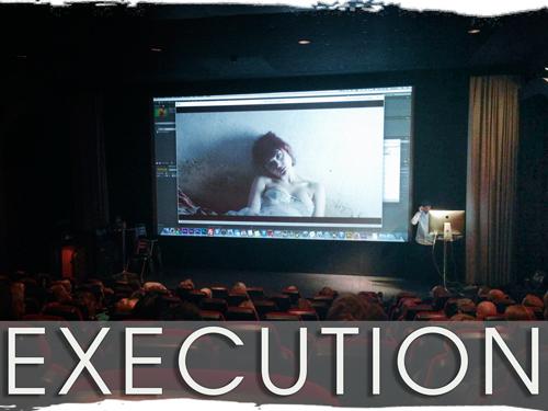 Film effekter